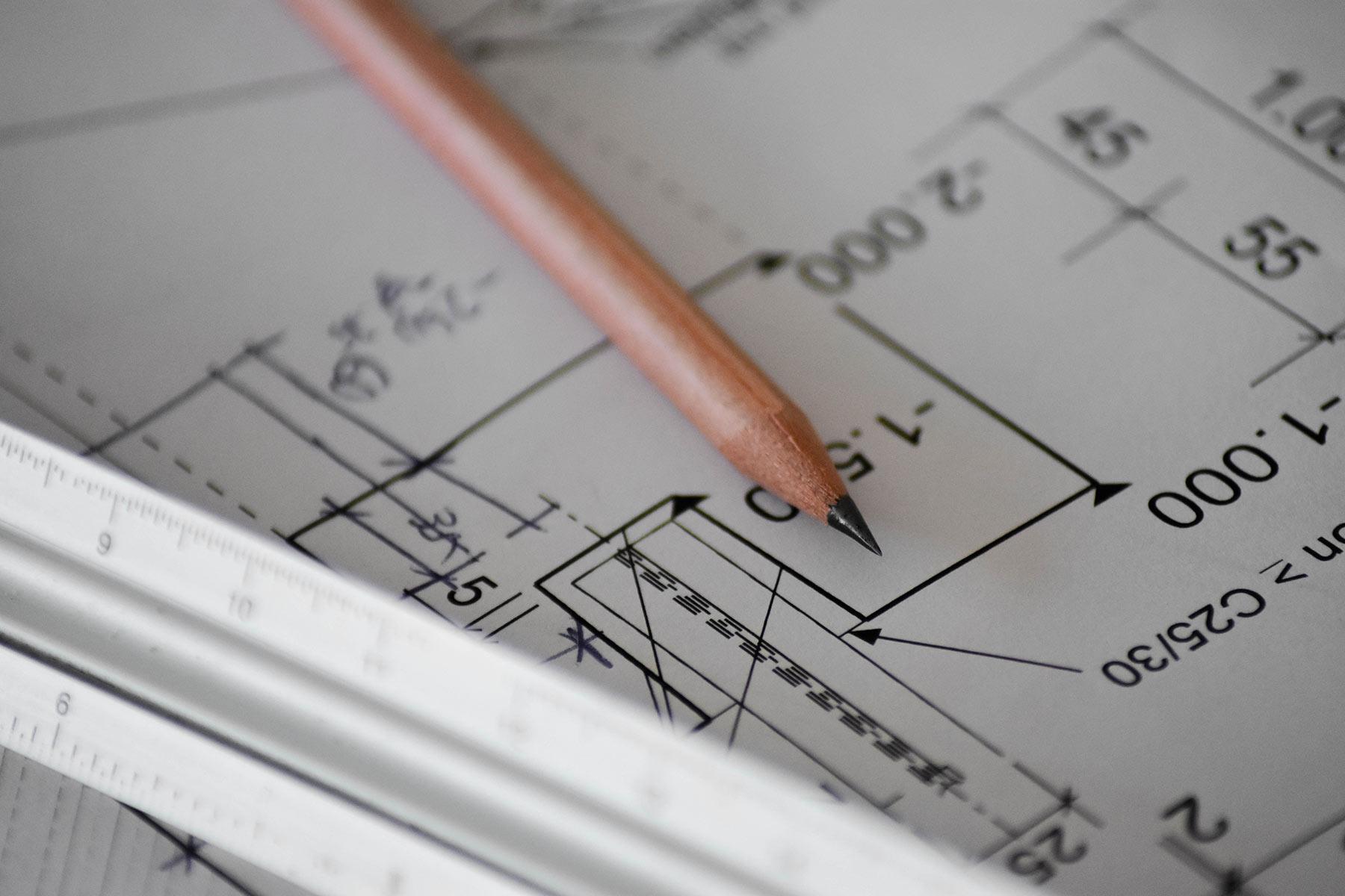 Intégration du projet d'Essertines-sur-Rolle dans le Plan directeur cantonal
